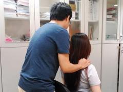 女子大生にセクハラ 韓国人の男に290万円賠償命令 台湾