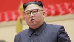 「安倍は人類の前にひざまずけ」北朝鮮が慰安婦で非難