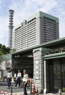 日本政府 国産初の長距離巡航ミサイル開発へ 抑止力を強化