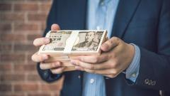 「お金を稼げない人」と稼げる人の決定的な差