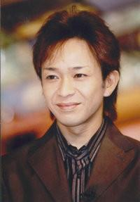 TOKIO・城島茂 乱交パーティー報道の過去『鉄腕DASH』地方ロケでスタッフと