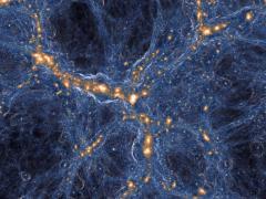 宇宙の膨張するスピードは科学者の予測よりずっと速い…新研究でも
