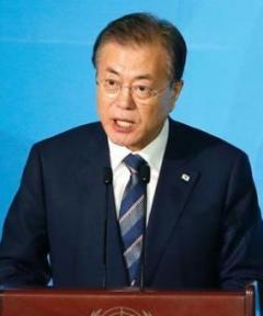 始まった韓国「消滅」のカウントダウン「赤化統一」突き進む