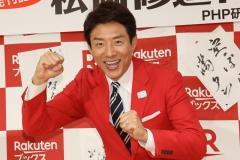 東京都知事選、「松岡修造」擁立が自民都連の大本命