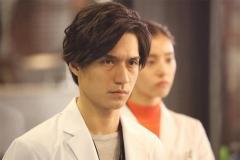 錦戸亮が「関ジャニ∞」を脱退、ジャニーズ事務所も退所か!?