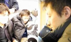 女子中学生の裸を撮影容疑 栃木の男を再逮捕 大阪・小6女児誘拐で茨城県警