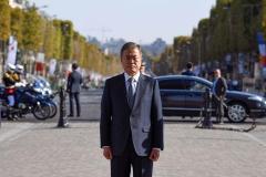 アメリカが韓国に「最後通牒」