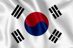 「韓国に行く時は気を付けて!」フランスが発令した注意報に韓国ネット落胆