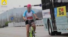 ズル横行の中国のマラソン大会 米大会では韓国系ランナーも