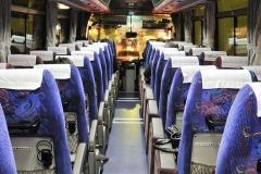 新潟大生 高速バスで後ろの席から女性の胸触る