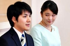 眞子さま・小室圭さん、佳子さまの「姉へのエール」で破局回避!?