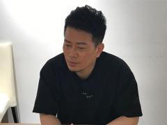 『アメトーーク!』には戻れない 宮迫博之の文春インタビュー