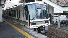 JR長崎線の列車内で痴漢が連続発生か 女子高校生が男から体を触られる