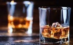「空き瓶が7万円」国産ウイスキー価格の異常値