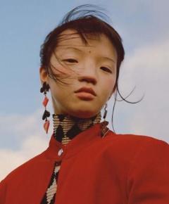 「こんなブス!」米VOGUE誌の中国美女の基準値がひどすぎと炎上