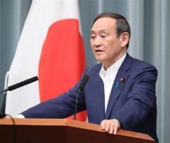 日本政府、韓国呼び掛けに取り合わず 輸出優遇の除外発動