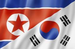 北朝鮮「韓国は米国に言うべきことを言う当事者になるべき」