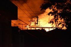 首里城焼失 「犯人は僕」とYouTuberが告白 ネットで飛び交う「出火原因」