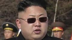 14歳も「見せしめ」に…北朝鮮「韓流」に死刑判決