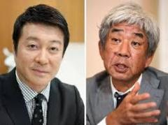 吉本興業・大崎洋会長が加藤浩次に激怒「絶対に許さない」