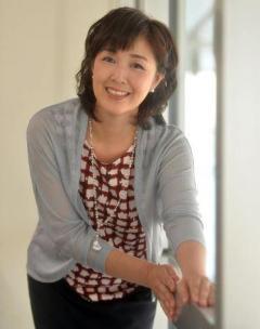 菊池桃子さん、一般男性と再婚 「前向きで明るい伴侶」
