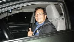 韓国車は高いけど日本車は安い「Grobカー・ドライバー」の本音