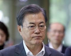 """韓国""""反日不況""""で独り負け 「韓国企業の大量""""格下げ""""」"""