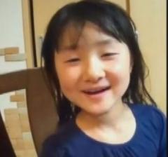 不明7歳女児捜索打ち切りで母「靴一つ見つからず…」