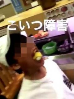 はま寿司で客の不衛生・迷惑行為が発覚!動画で自慢、その詳細を特定に成功
