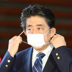 マスク飽和状態も届かないアベノマスク 不良品の山の裏で納品業者が出した驚くべき指示をスッパ抜く