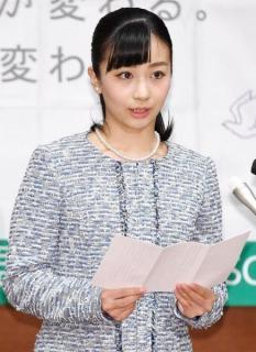 佳子さまの「ヘソ出しダンス」を許容する秋篠宮家の教育方針