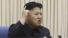 違反したら「残酷に処刑」も 北朝鮮で飲み会禁止令