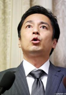 チュート徳井義実を藤井ペイジが擁護 悪意ある報道には「吐き気」