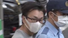 知人女性を監禁し、性的暴行の疑い 37歳男逮捕 新宿区