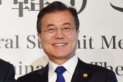 韓国の日本製品不買サイト「NO NO JAPAN」のお粗末