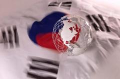 米国では「今回の日韓対立は韓国が始めた」との見方が多数
