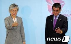 ケント・ギルバード氏「日本、韓国と交渉する必要なし」レーダー問題