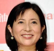 岡江久美子さん 新型コロナで死去 63歳