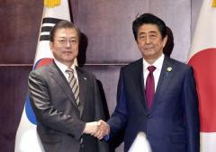 文政権の「食事制限令」が韓国の東京五輪惨敗を招く