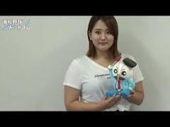 甲子園元美人マネージャー 「爆乳」にAV業界熱視線?