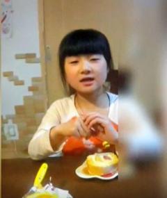 山梨の女児不明、新たな動画公開 5月の誕生日に撮影