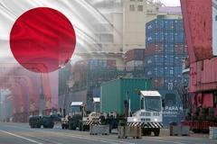 化学メーカー「輸出規制を回避する為韓国に工場を建設する」