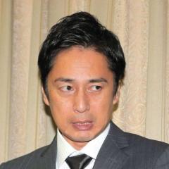 杉村太蔵、チュート徳井を断罪「事実上の引退」