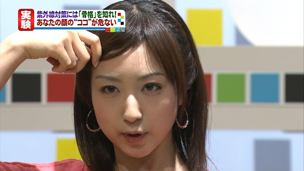 川田裕美の画像 p1_36