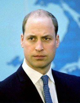 【LGBTQ】ウィリアム王子「自分の子がLGBTでも全くかまわない。素晴らしいこと。全面的にサポートする。」→素晴らしい王子だと話題に
