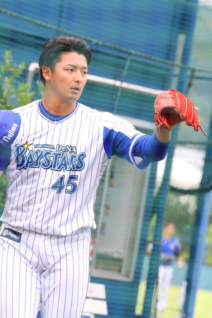 DeNA・綾部の「18人不倫」報道、相手が「いろんな年代の人」でびっくりと岩井志麻子さん