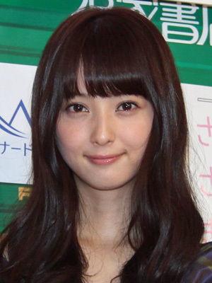 sasakikuro