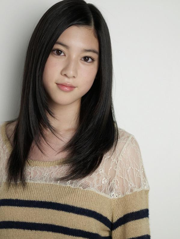 news_xlarge_miyoshiayaka_art