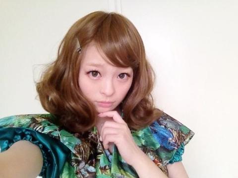 blog_import_51760148e99db