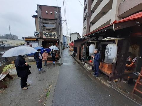 hatujizou2021-2